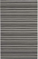 Missoni Home Sergipe Stripe Rug