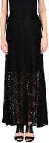 I'M Isola Marras Long skirts - Item 35328637