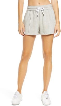 Zella West Coast Shorts
