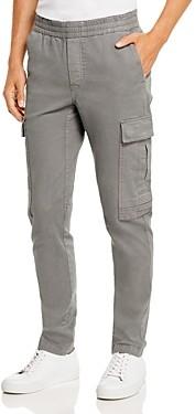J Brand Fenix Regular Fit Cargo Pants - 100% Exclusive