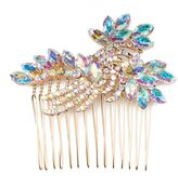 Elle ELLETM Iridescent Side Comb Hair Piece