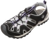 Northside Women's Burke II Water Shoe 8128375