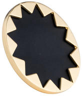 House Of Harlow Large Sunburst Ring