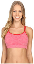 Smartwool PhD® Seamless Strappy Form Fit Bra