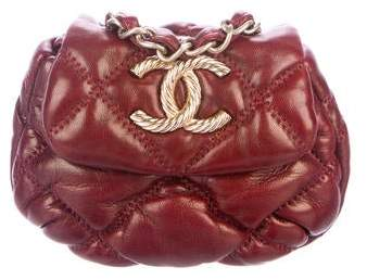 13703951944f Mini Flap Bag - ShopStyle