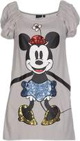 Disney Sweaters - Item 39611287