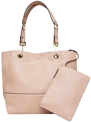Calvin Klein H7GBZ3PH_PRO Sonoma Double Handle Tote Bag