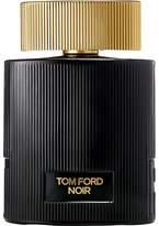 Tom Ford Women's Noir Pour Femme 100 ml EDP