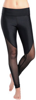 Jala Clothing Vega Legging 5909798661