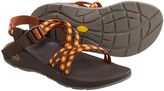 Chaco ZX/1® Yampa Sport Sandals - Vibram® Outsole (For Women)