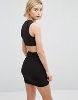 Cheap Monday Enlight Dress