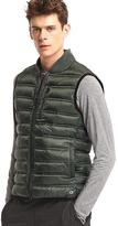 Gap PrimaLoft® puffer vest