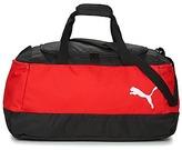 Puma PRO TRAINING II MEDIUM BAG Black / Red