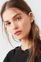 Urban Outfitters Pearl Statement Ear Cuff