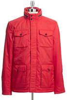 Victorinox Valen II Four-Pocket Jacket