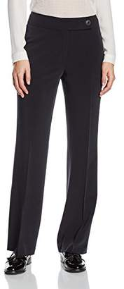 Atelier GARDEUR Women's Trousers,(EU)