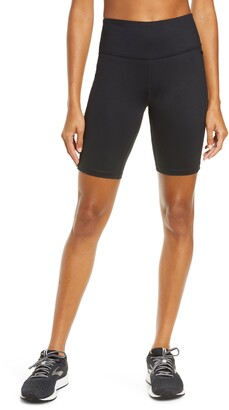 Brooks Greenlight Essential Performance Shorts
