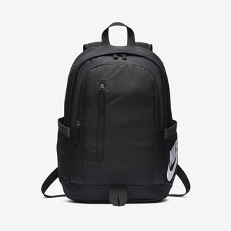 Nike Backpack All Access Soleday