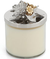 Michael Aram Garland Decorative Jar Candle