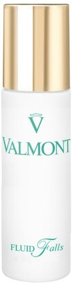 Valmont Fluid Falls Cleansing Milk (75Ml)