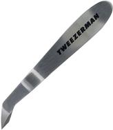 Tweezerman G.E.A.R. Mini Hangnail Squeeze and Snip Nipper