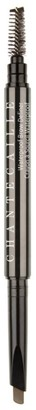 Chantecaille Light Taupe Waterproof Brow Definer