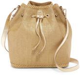 Eric Javits Ava Bucket Bag