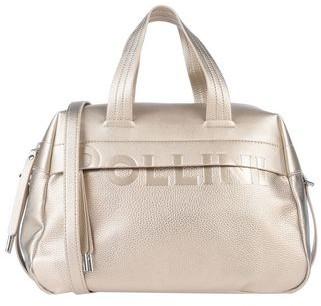 Pollini Handbag
