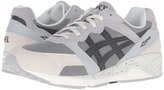 Onitsuka Tiger by Asics Gel-Lique