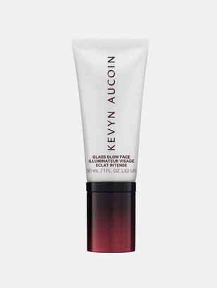 Kevyn Aucoin Glass Glow Face & Body Gloss