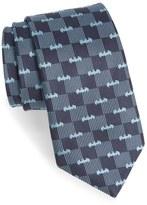 Cufflinks Inc. Cufflinks, Inc. 'Batman' Silk Tie
