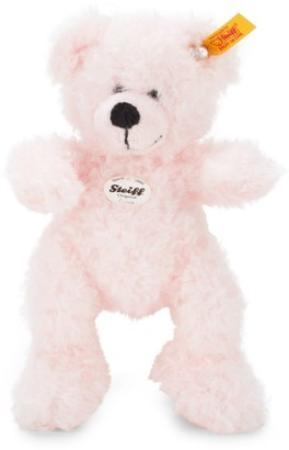 Steiff Lotte Plush Teddy Bear Toy