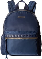 Tommy Hilfiger Corinne Dome Backpack Nylon