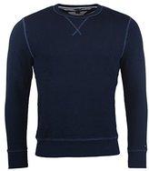 Tommy Hilfiger Mens Crewneck Pullover Sweater/Sweatshirt - M