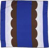 Christian Dior Square scarves