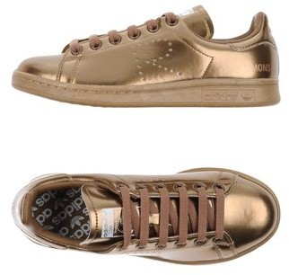Adidas By Raf Simons Low-tops & sneakers