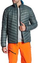 Helly Hansen Vergas Down Insulator Jacket