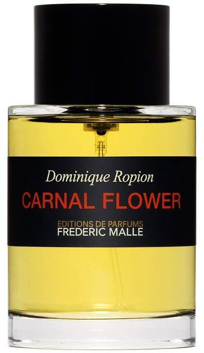 Frédéric Malle Carnal Flower (EDP)