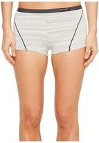 2xist 2IST - Modal Boy Brief Women's Underwear