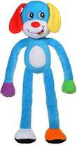 Impulse As Seen On TV Go&Glo StretchKinsTM Playful Puppy Plush Toy