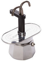 Bialetti NEW Mini Express Expresso Maker 2 Cup