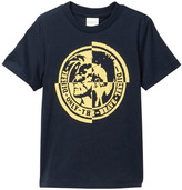 Diesel Terryx Tee (Little Boys & Big Boys)
