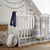 Levtex Baby Levtex® Baby Little Sport 5-Piece Crib Bedding Set