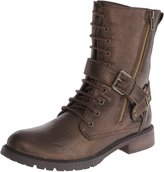DOLCE by Mojo Moxy Corporal Women US 6 Boot