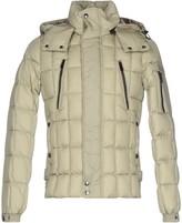 Tatras Down jackets - Item 41738321