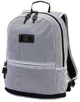 Puma Pace Zip-out Backpack Unisex Backpack Evolution New