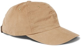 Norse Projects Hats