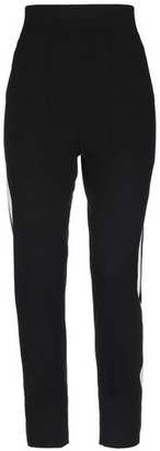St. John Casual pants