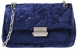 Zadig & Voltaire Cross-body bag