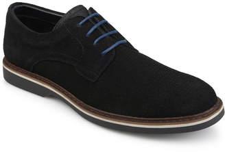 Vance Co. Men Kash Dress Shoe Men Shoes